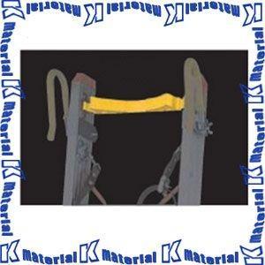 【代引不可】【送料1080円】長谷川工業 ハセガワ 電工用安全ベルト RSG LA1用 PLB-40 18033 [HS0293]|k-material