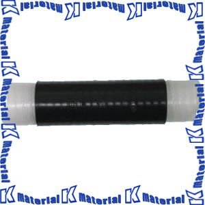 スリーエム NC−26−8/12C|k-material