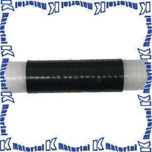 スリーエム NC−37−17C|k-material