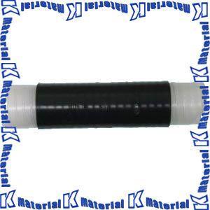 スリーエム NC−28(8/12C)|k-material