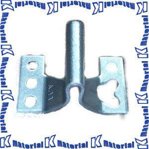 架線材料 C型金物(C-K)|k-material