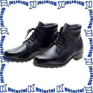 【代引不可】DONKEL(ドンケル) 一般作業用安全靴 編上靴 603|k-material