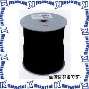 【P】ジャッピー JAPPY ケーブル縛り紐 4mm×200m 690-360-00140 [JPY016]|k-material