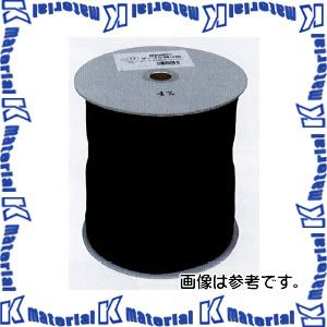 【P】ジャッピー JAPPY ケーブル縛り紐 3mm×200m 690-360-00150 [JPY017]|k-material