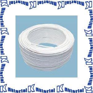 マーカー用絶縁チューブ 3.6×0.4 (100m巻)|k-material