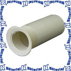 ジェフコム 配線ケーブル保護収納システム 万能スリーブ  AL-BKS-FJ|k-material