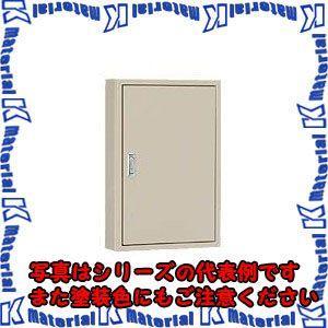 日東工業 B20-516     (キャビネット 盤用キャビネット 露出型