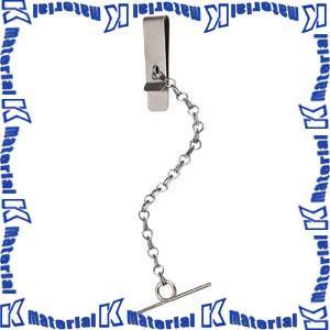 ジェフコム DENSAN 腰回り品・安全保護具 テープフッカー BC-18N|k-material