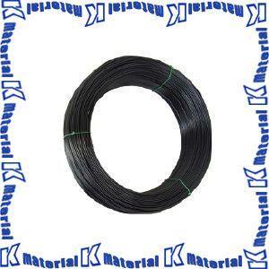 鉄ソフトバインド線 BGV-JB 0.9mm 300m巻|k-material