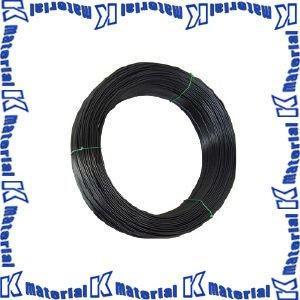 【P】鉄ソフトバインド線 BGV-JB 1.2mm 300m巻|k-material