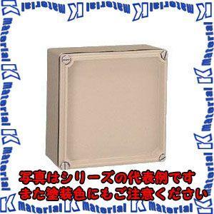 【代引不可】日東工業 CSE-33       (アルミBOX キャストボックス            |k-material