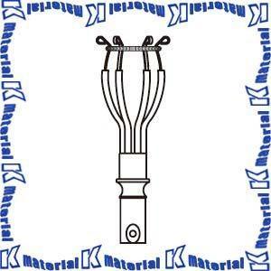 【P】ジェフコム DENSAN ランプチェンジャー ランプチェンジャーキャッチヘッド 各種電球用 DLC-CH k-material