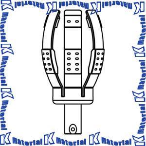 ジェフコム DENSAN ランプチェンジャー ランプチェンジャーキャッチヘッド 高輝度放電灯用 DLC-CH10 k-material