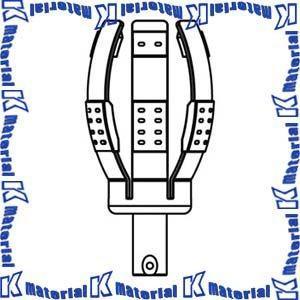 【P】ジェフコム DENSAN ランプチェンジャー ランプチェンジャーキャッチヘッド 高輝度放電灯用 DLC-CH10 k-material