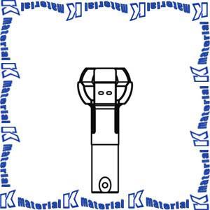 ジェフコム DENSAN ランプチェンジャー ヘッド ボールランプ・クリプトンランプ用 DLC-CH11 k-material