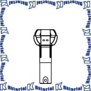 【P】ジェフコム DENSAN ランプチェンジャー ヘッド ボールランプ・クリプトンランプ用 DLC-CH11 k-material