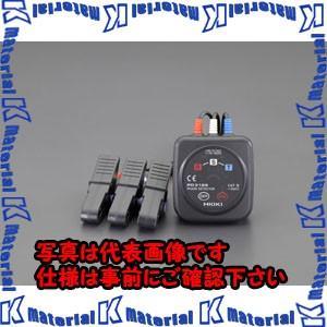 【P】ESCO(エスコ) 検 相 器 EA711-1A