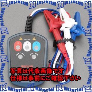 【P】ESCO(エスコ) 検 相 器 EA711TA-1