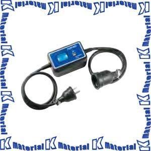 【P】カスタム 単相2線200V用簡易電力計 EC-200|k-material