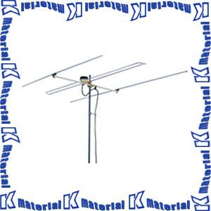 マスプロ電工 近距離用FMアンテナ FM3  [MP0234]|k-material