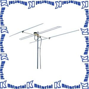 【P】マスプロ電工 近距離用FMアンテナ FM3  [MP0234]|k-material