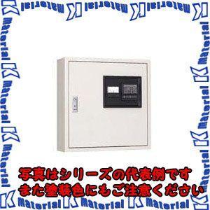 日東工業 G1-04H 標準制御盤
