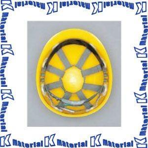 DICプラスチック G1内装(テープ)