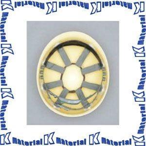 DICプラスチック G1X内装(テープ)