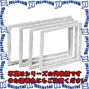 日東工業 HMB-S40C (ウメコミケショウワク 埋込用化粧枠