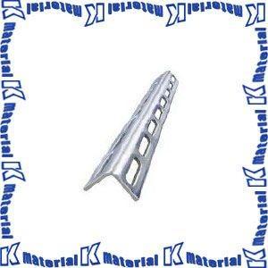【代引不可】【送料1620円】L型アングル 溶融亜鉛メッキ JBL-30 ZN Lアングル|k-material