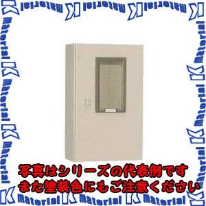 日東工業 M-11B    (ヒキコミケイキBOX 引込計器盤キャビネット