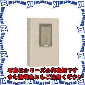 日東工業 M-20TB   (ヒキコミケイキBOX 引込計器盤キャビネット