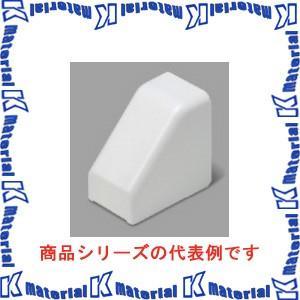 マサル工業 ニュー・エフモール付属品 マルチコーナー NMC12 ホワイト [ms0972]|k-material