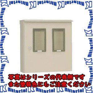 日東工業 OM-15B   (ヒキコミケイキBOX 引込計器盤キャビネット