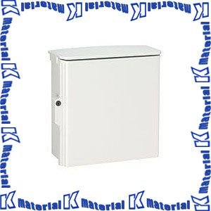 【代引不可】日東工業 OPK14-33A OPK形キー付耐候プラボックス 蓋付 [OTH35417]