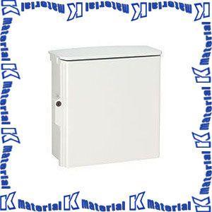 【代引不可】日東工業 OPK20-55A OPK形キー付耐候プラボックス 蓋付 [OTH35437]