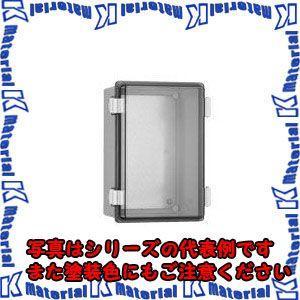 日東工業 PCH16-34C    (プラBOX PCH形プラボックス