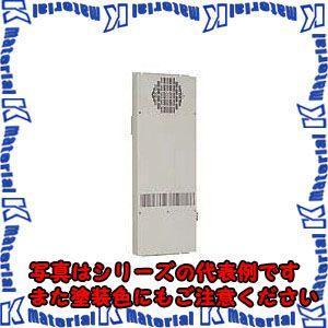 日東工業 PHE-40C-2 (ウスガタ200V 盤用熱交換器