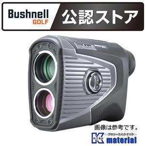 【P】【在庫有り!】【日本正規品】ブッシュネル(Bushnell) ゴルフ用レーザー距離計 ピンシー...
