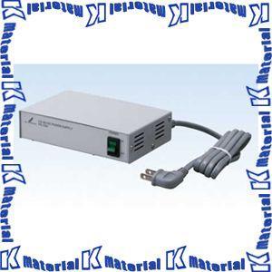 DXアンテナ 増幅器 ブースター用電源 DC15V PS-1501 [DX0507]|k-material