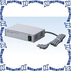 【P】DXアンテナ 増幅器 ブースター用電源 DC15V PS-1501 [DX0507]|k-material