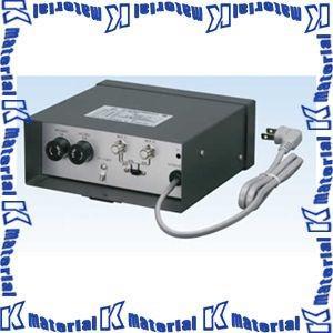 【P】DXアンテナ 増幅器 ブースター用電源 AC30V 屋外用 PS-302RC [DXO041]|k-material