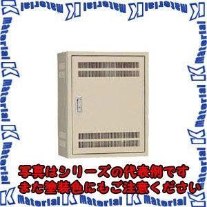 日東工業 S20-58L     (キャビネット 熱機器収納キャビネット