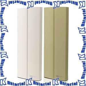 サン電子 UHF平面アンテナ フラットライン 20素子相当 水平偏波専用 SDA-20-1  (SDA201) [SDS616]|k-material