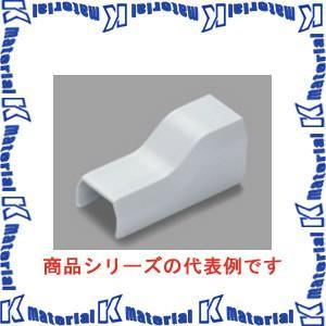 マサル工業 ニュー・エフモール付属品 4号 コンビネーション SFMC42 ホワイト [ms0264]|k-material
