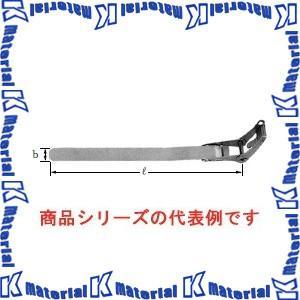 イワブチ SFT-C206 ステンレスバンド セフター SUS430 幅20mm 長さ600mm [45150]