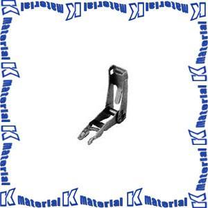 イワブチ SLS-1N ステンレスバンド用締付金...の商品画像