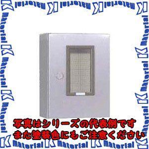 日東工業 SM-11B     (ステンレスBOX ステンレス引込計器盤キャビネット