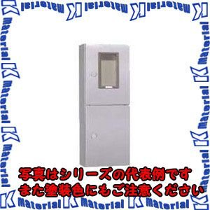 日東工業 SMS-11B    (ステンレスBOX ステンレス引込計器盤キャビネット