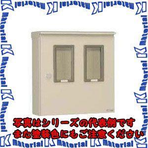 日東工業 SOM-11B    (ステンレスBOX ステンレス引込計器盤キャビネット